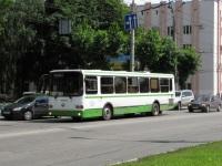 Брянск. ЛиАЗ-5256.26 ак395