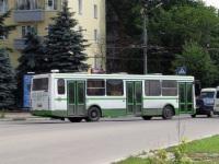 Брянск. ЛиАЗ-5256.45 ае887