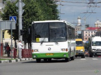 Брянск. ЛиАЗ-5256.26 ак367