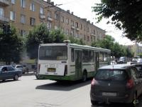 Брянск. ЛиАЗ-5256.45 ае103
