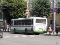 Брянск. ЛиАЗ-5256.26 ак396