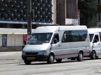 Днепропетровск. Mercedes Sprinter AE7728AA