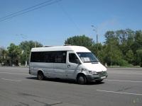Днепропетровск. Mercedes-Benz Sprinter AE1381AE