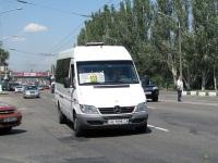 Днепропетровск. Mercedes Sprinter AE9298CA