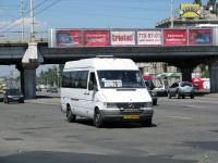 Днепропетровск. Mercedes Sprinter AE4285AA