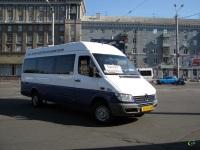 Днепропетровск. Mercedes Sprinter AE4536AA