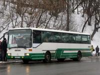 Владимир. Mercedes-Benz O408 к008на
