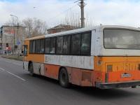 Комсомольск-на-Амуре. Daewoo BS106 к951аа
