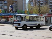 Самара. ПАЗ-4234 ву228