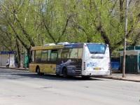 Самара. Scania OmniLink вт764