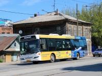 Самара. Scania OmniLink вт832