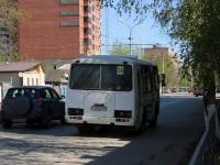 Самара. ПАЗ-32054 т727ах