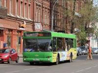 Иркутск. МАЗ-103.465 к084ат