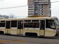 Москва. 71-619КТ (КТМ-19КТ) №1106