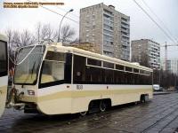 Москва. 71-619КТ (КТМ-19КТ) №1108