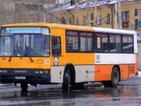 Комсомольск-на-Амуре. Daewoo BS106 к959аа