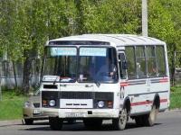 Комсомольск-на-Амуре. ПАЗ-32051 к892ку