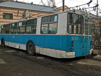 Саратов. ЗиУ-682Г-014 (ЗиУ-682Г0Е) №1237