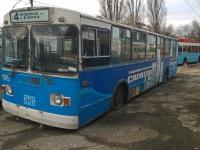 ЗиУ-682Г-012 (ЗиУ-682Г0А) №1145
