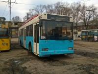 Саратов. ТролЗа-5275.05 №1266