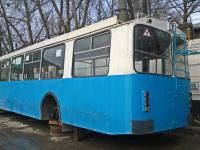 Саратов. ЗиУ-682Г-016 (ЗиУ-682Г0М) №1211