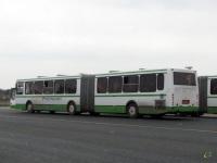 Жуковский. ЛиАЗ-6212.01 ев885