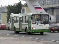 Жуковский. ЛиАЗ-5256.25 вм856