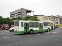 Жуковский. ЛиАЗ-5256.25 ам924