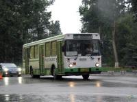 Жуковский. ЛиАЗ-5256.25 ат414