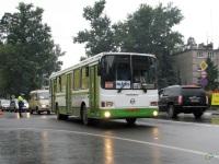 Жуковский. ЛиАЗ-5256.25 ве964
