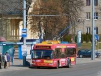 Гродно. АКСМ-321 №119