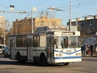 Москва. ЗиУ-682ГМ №6921
