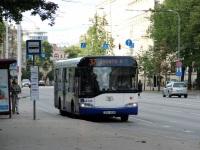 Рига. Solaris Urbino 12 EN-4894