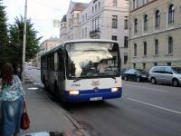Рига. Mercedes O345 DS-3886