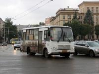 Воронеж. ПАЗ-320402-03 вв225