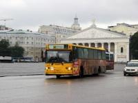 Воронеж. Säffle 2000 (Volvo B10B-60) ас680