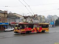Харьков. 71-619КТ (КТМ-19КТ) №3108