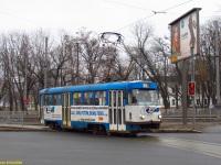Харьков. Tatra T3SUCS №667