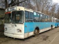 Саратов. ЗиУ-682Г-012 (ЗиУ-682Г0А) №1240