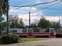 Санкт-Петербург. 71-88Г №С-7124