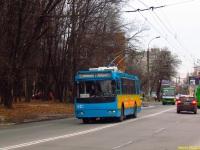 Харьков. ЗиУ-682Г-016.02 (ЗиУ-682Г0М) №2314