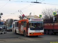 Харьков. ЗиУ-682Г-016.02 (ЗиУ-682Г0М) №2342