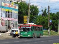 Харьков. ЗиУ-682Г-016.02 (ЗиУ-682Г0М) №2334
