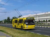 Харьков. ЗиУ-682Г-016.02 (ЗиУ-682Г0М) №2324