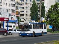 Харьков. ЗиУ-682Г-016.02 (ЗиУ-682Г0М) №2316