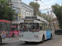 Иркутск. СТ-682Г №208
