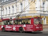 Иркутск. СТ-682Г №242