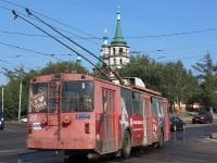 Иркутск. ВМЗ-170 №265