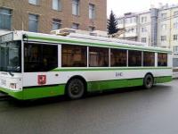 Москва. ТролЗа-5275.05 №6440