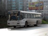 Ростов-на-Дону. Mercedes O345 р751ан
